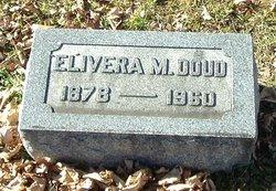 Elivera Mathilda <i>Carlson</i> Doud