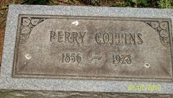 Perry Collins