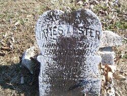 James Lester Brandenburg