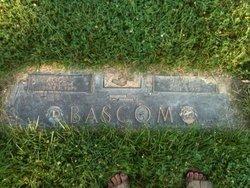 Alice Susan <i>Hillis</i> Bascom