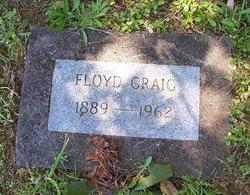 Floyd Oscar Craig