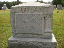 Sheldon J. Grant
