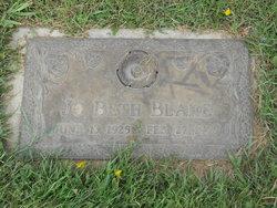 Jo Beth Blake