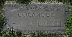 Genevieve E. Cocanour