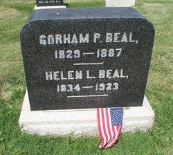 Gorham Beal
