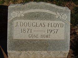 James Douglas Doug Floyd