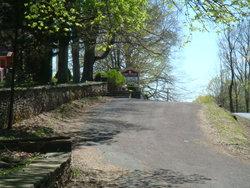 Upper Tinicum Cemetery