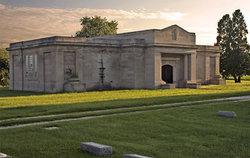Beecher Mausoleum