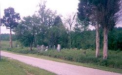 Hites Run Cemetery