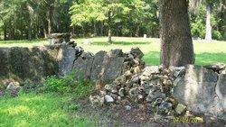 Kanapaha Cemetery