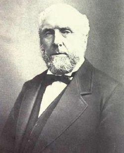 Roderick Finlayson