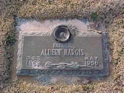 Albert L. Hargis