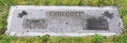 Bess A Endecott