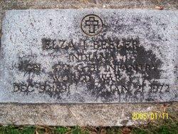 Elza Ivan Beeler