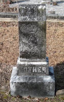 Lucy J. <i>Mathews</i> Brown Fuller