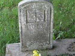 Levi Snook, I