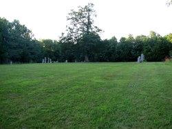 Hibbsville Cemetery