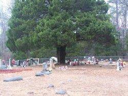 Burrough Cemetery