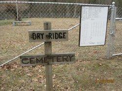 Dry Ridge Cemetery