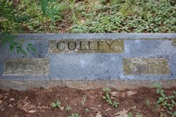 Bill Colley
