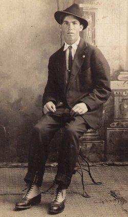 Burl W. Alcorn