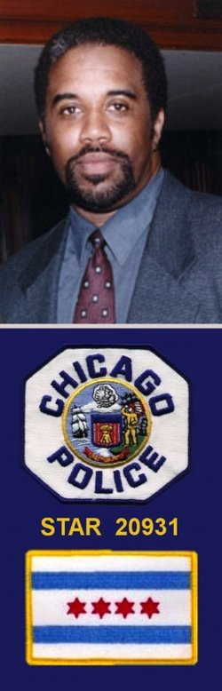 Joseph Airhart, Jr