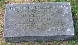 Pierre Pinckney Trapier