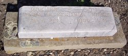 John Amos Wilkes