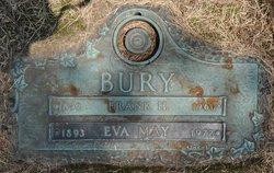 Frank Henry Bury