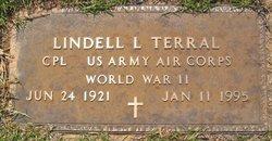 Lindell L. Terral