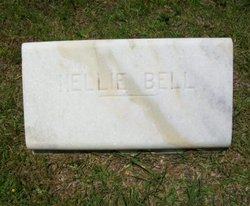 Nellie Bell