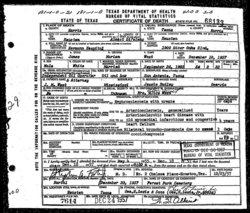 James Marion Silver Dollar Jim West, Jr
