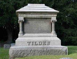 Susan <i>Gould</i> Tilden
