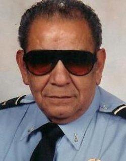 Gilbert Villareal