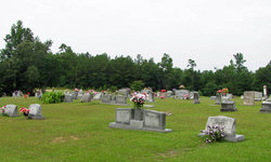 Fair River Baptist Church Cemetery