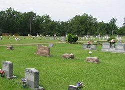 Bogue Chitto Cemetery