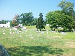 Beene Cemetery