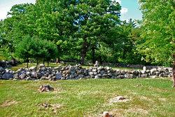 Seekens Cemetery