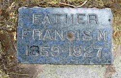 Francis Marion Ballard