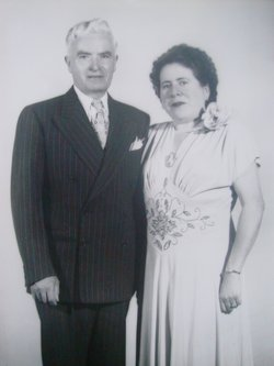 Agustina Chata <i>Rodriguez</i> Hussy