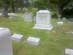 William Henry White