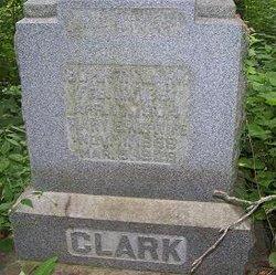 John Tyler Clark