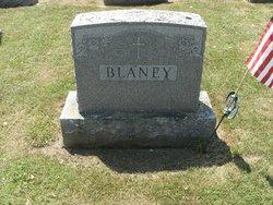 Helen <i>Kilmer</i> Blaney