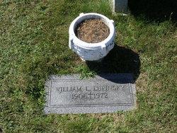 William L. Bill Lupinsky