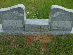 Dempsey D. Edwards