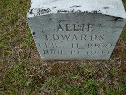 Allie Edwards