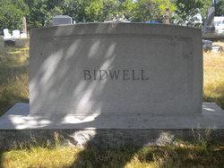 Harriet Ella <i>Barbour</i> Bidwell