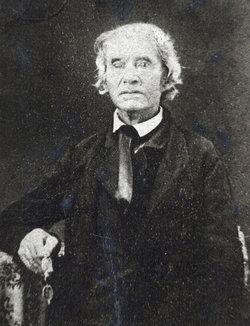 John McCrory