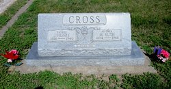 James Henry Cross
