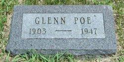 Glenn Poe